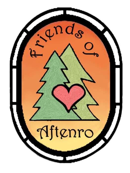friends of aftenro2